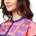 women designer salwar suit set