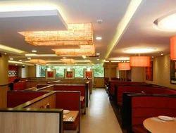Pizza Hut Nashik