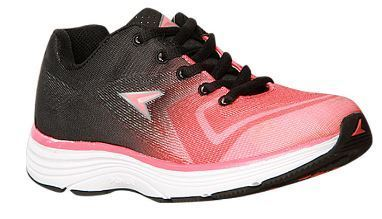 f6a05bb275ac Power Women Pink Sports Shoes F508608000