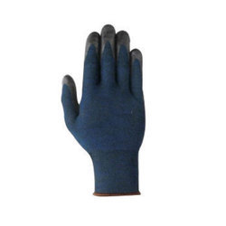 Foam Coated Cut Resistance Gloves