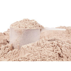 Ayurveda Weight Gainer Protein Powder