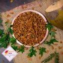 10 Kg Brown Dry Raisins, Packaging: Plastic Box