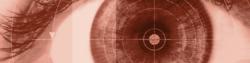 YAG Laser Capsulotomy Services
