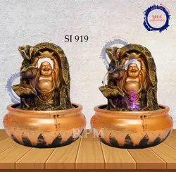 Si 919 Fountain