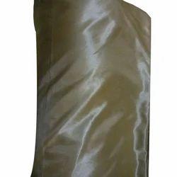 Wedding Tent Fabrics