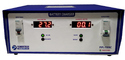 PIPL-2420BCD / DIGITAL FCBC BATTERY CHARGER