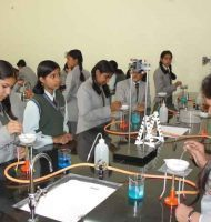 X Class Education Services