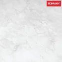 Somany Almora Grey Ceramic Floor Tiles
