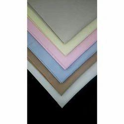 Sharabha Casual Linen Shirting Fabric