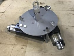 3 Arm Lining Vibrator