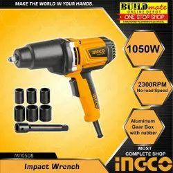 IW10508 Ingco 1050W Impact Wrench