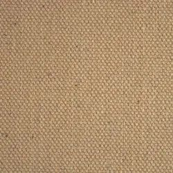 Raw Material Canvas Fabric Woven Fiber Texture Cloth