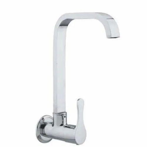 Ss Bathroom Sink Cock