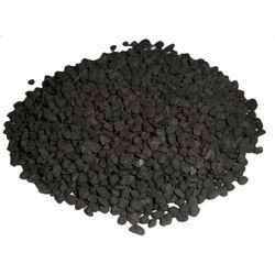 Bentonite Zyme Granules