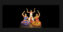 Classical Dance Training Services