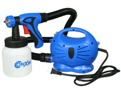 Distemper Sprayer