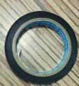 Black Adhesive Friction Tape