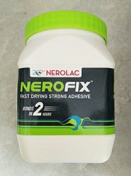 Nerofix Fast Drying Strong Adhesive