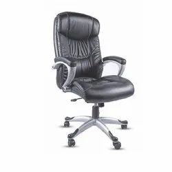 Fabio HB Revolving Office Chairs