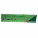 Betnovate-n, 20 Grams, For Personal