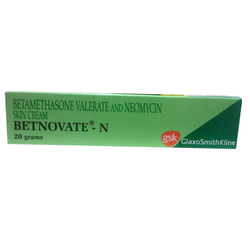 Betnovate-N