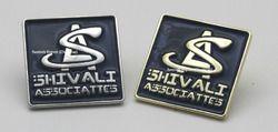 Identity Badge