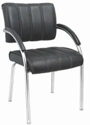 DF-575 Visitor Chair