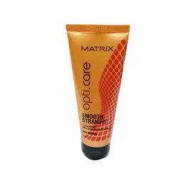 Matrix Conditioner, Pack Size: 50 Gm