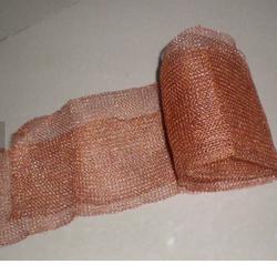 Wire Cloth Copper