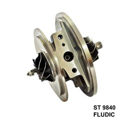 28201-2A710 Verna Fluidic Suotepower Core