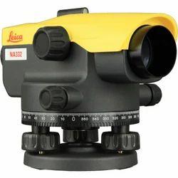 Leica NA 332 Auto Level