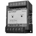 Autonix PU1Z 12 VDC Proximity Operating Unit