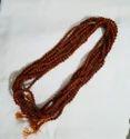 9 Mala Bunch Rudraksha Mala
