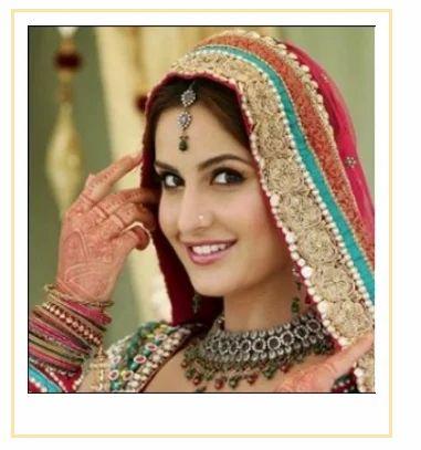 Thalimala Matrimony - Service Provider of Matrimonial Services