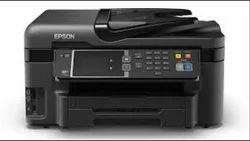 Best Xerox Machines