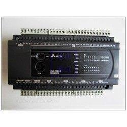Delta DVP-SS2/SA2/SX2/SV2/SA PLC
