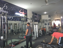 Body Fitness Training