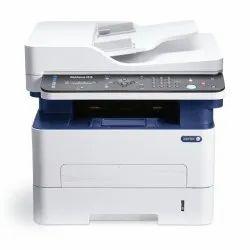 Multi-Function Xerox 3225 A4 Copy, Print, Scan, Fax