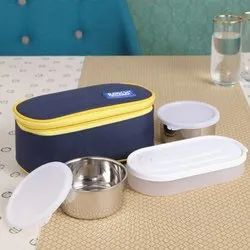 Fresh Meal - Max Tiffin Box