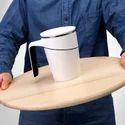 Smug - Smart Chipkoo Mug