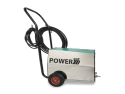 KKE Power: High Pressure Cleaners