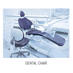 Dental Chairs In Hyderabad Telangana Get Latest Price