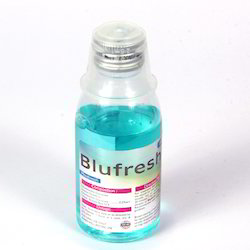 Blufresh Mouthwash