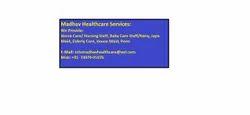 Home Nurse Service