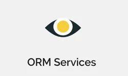 ORM Service