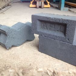 Interlock Paver And Fly Ash Bricks