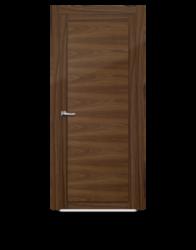 Wooden Safety Door At Best Price In India