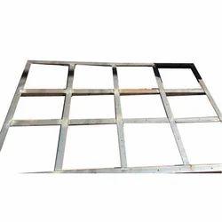 Mild Steel Frame