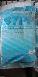 STPP Sodium Tripolyphosphate