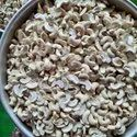 Baked White Jh Cashew Nuts